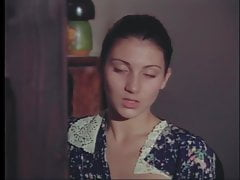 Penelope - Una domestica particolare 1996 (Restored)