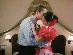 Flamenco Extasy 1996 (Remastered)