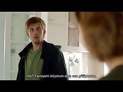 VERNOST (2019) - (Turkish Subtitles)